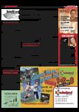 Dateivorschau: Volxstimme_0208_scr_23.pdf