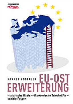 EU-Osterweiterung.jpg