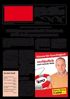 Dateivorschau: trof-Mai-2015_web.pdf