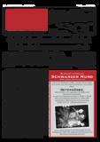 Dateivorschau: trofaiach_märz09_scr.pdf