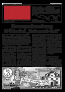 Dateivorschau: trofaiacher_sept09_scr.pdf