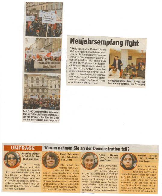 OK-Zeitung_2._Teil.jpg