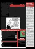 Dateivorschau: Volxstimme_Nov08_scr_24.pdf