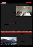Dateivorschau: Volksstimme_Nov06_scr_10.pdf