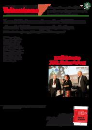 Dateivorschau: Landtags-Infoblatt_Dezember_2018.pdf