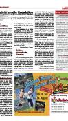 Volxstimme_0108_scr_23.pdf