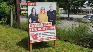 Plakat-Voitsberg-GRW2020.jpg