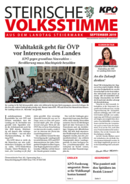 Dateivorschau: Landtags-Infoblatt_September_2019.pdf
