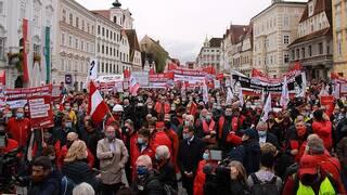 man-protest-steyr-cögb.jpeg
