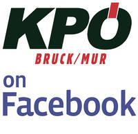 kpoe_bruck_on_fb_250x243.jpg