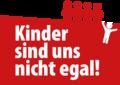 Dateivorschau: Kinderarmut_Taferln.pdf