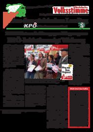 Dateivorschau: Landtagsinfoblatt_Oktober_2013.pdf