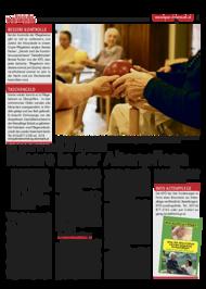 Dateivorschau: volxstimme_mai09_scr_06.pdf