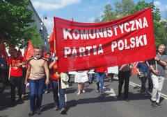 KPPolens.jpg