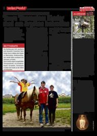 Dateivorschau: volxstimme_okt09_scr_11.pdf