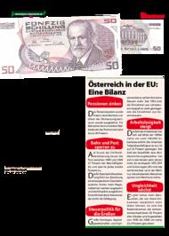 Dateivorschau: volkstimme nov 2011_scr Seite 19.pdf