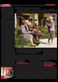 Dateivorschau: Volksstimme_Nov06_scr08.pdf