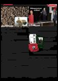 Dateivorschau: Volxstimme_Mai_07_scr_21.pdf