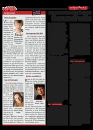 Dateivorschau: volxstimme_mai09_scr_08.pdf