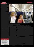Dateivorschau: VSt_sept07_scr_20.pdf