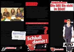 Dateivorschau: Falter_trofaiach 2013_web.pdf