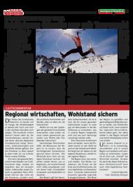 Dateivorschau: volxstimme_Dez09_scr_16.pdf
