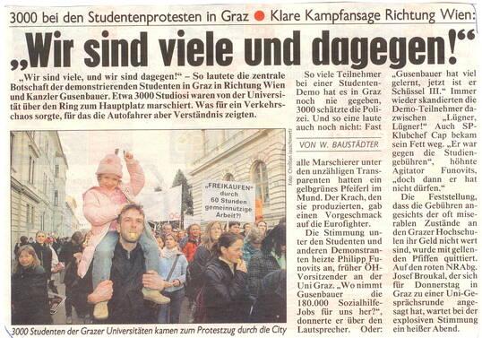 Kronen_Zeitung_Artikel.jpg