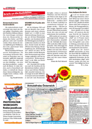 Dateivorschau: volkstimme nov 2011_scr Seite 22.pdf