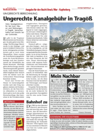 Dateivorschau: Volxsti_0209_Mu03_kapf_4.pdf
