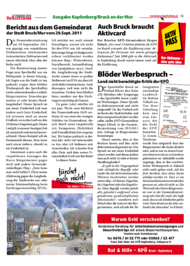 Dateivorschau: volkstimme nov 2011_MUKA scr Seite 12.pdf