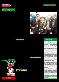 Dateivorschau: volksstimme 0310 st_scr 10.pdf