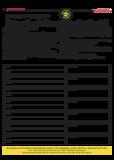 Dateivorschau: Volxstimme_Mai_07_scr_23.pdf