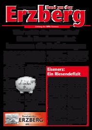 Dateivorschau: erzberg_ma?rz09_scr.pdf