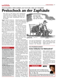 Dateivorschau: Volxstimme_Dez_07_scr_14.pdf