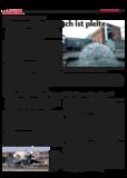 Dateivorschau: Volxstimme_Mai_07_scr_14.pdf