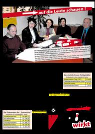 Dateivorschau: stadtblatt_LTW_Sept10_scr 4.pdf