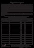 Dateivorschau: Unterschriftenliste_Regress_2013.pdf