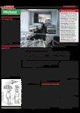 Dateivorschau: Volxstimme_0208_scr_06.pdf