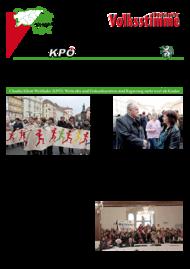 Dateivorschau: Landtagsinfoblatt_Maerz_2012.pdf