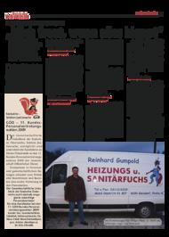 Dateivorschau: Volxstimme_Stamm_scr_14.pdf