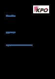 Dateivorschau: Presseunterlage_Wohnbeihilfe-PK.pdf