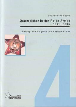 rote-armee2.pdf