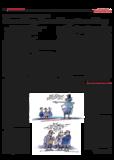 Dateivorschau: volxstimme_02_06_scr_15.pdf