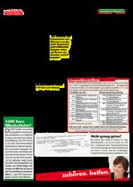Dateivorschau: volksstimme 0310 st_scr 18.pdf