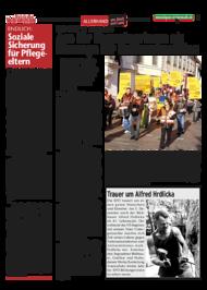 Dateivorschau: volxstimme_Dez09_scr_14.pdf