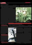 Dateivorschau: Volxstimme_0108_scr_18.pdf