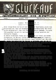 Dateivorschau: glueckauf_80erB.pdf