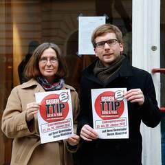 2017-01-23-Elke-Robert-TTIP.jpg