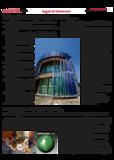Dateivorschau: Volxstimme__Mai_07_scr_Ost.pdf