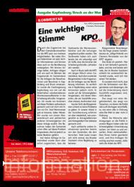 Dateivorschau: Volxstimme 0310 Kapf_scr.pdf